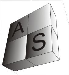Logo von Wolfgang Schlereth